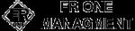 fr_managment